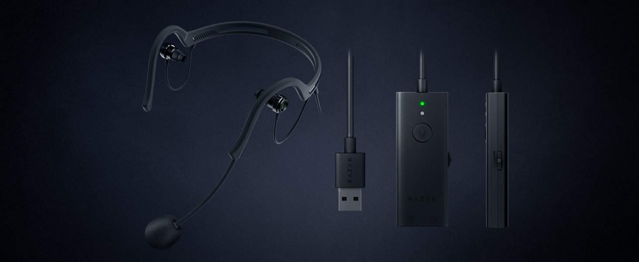 Razer Ifrit (Hardware) Review 3