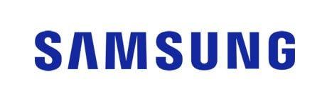 Samsung Galaxy Buds Review 2