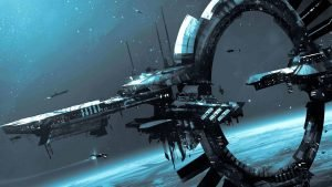 Star Citizen Continues to Face Troubled Development 1