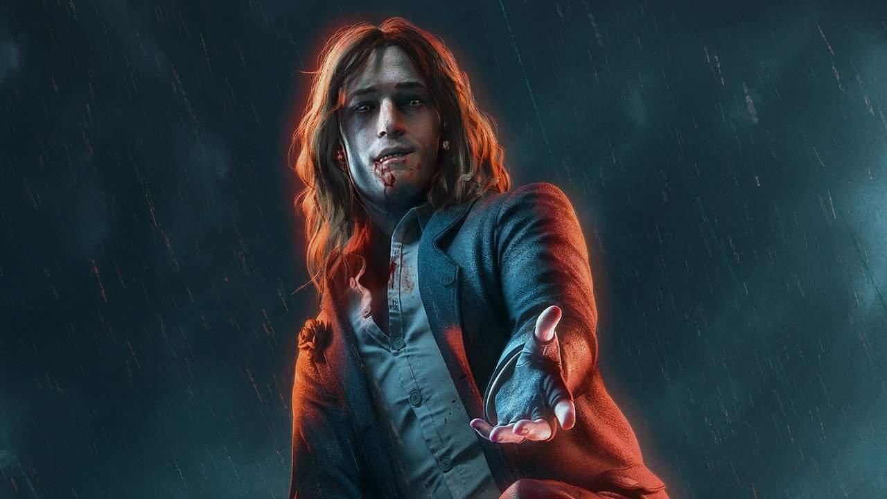 The Brujah invade Seattle in Vampire: The Masquerade 2 Trailer