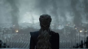 The Game of Thrones Finale Missed Its Chance to Show Daenerys' Perspective 1