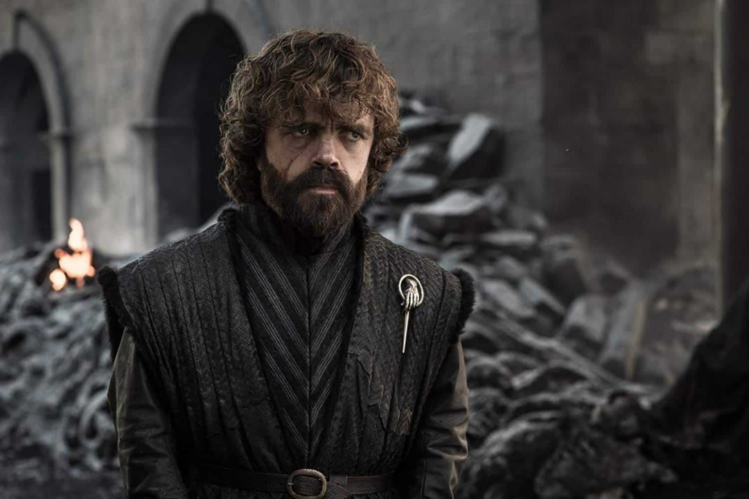 tyrion 6 1081x720 - The Game of Thrones Finale Missed Its Chance to Show Daenerys' Perspective
