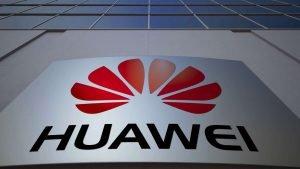 U.K based Chip set Manufacturer ARM, Amputates Business with Huawei 1