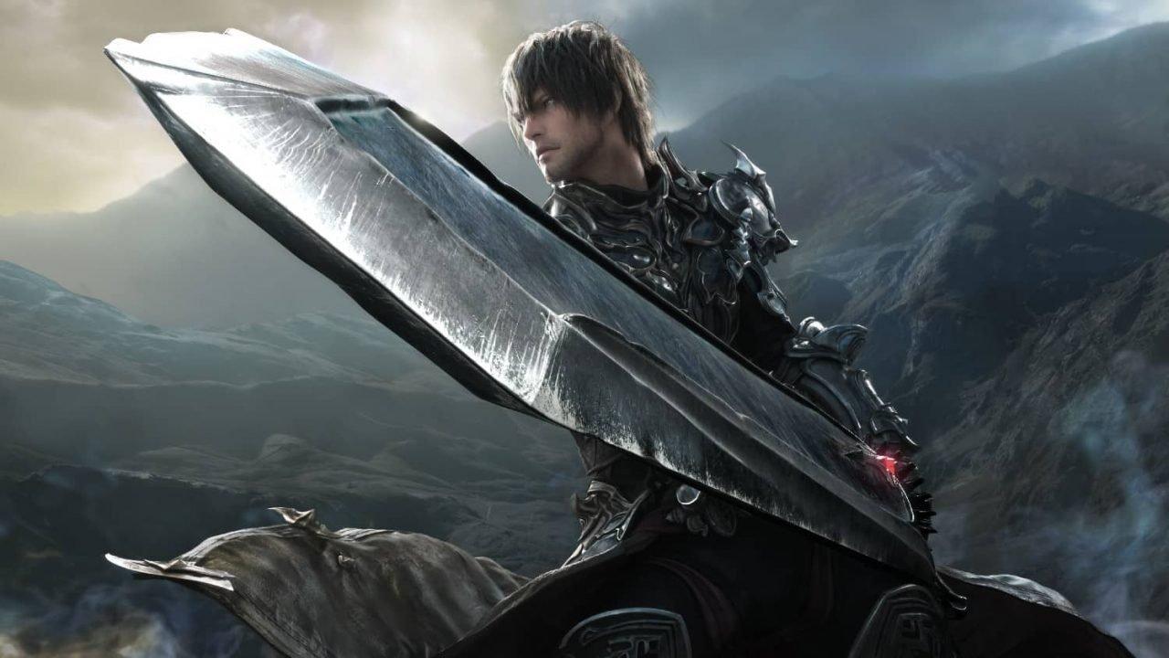 FFXIV PUB E3 2019 27 1280x720 - Final Fantasy XIV: Shadowbringers E3 2019 Interview with Naoki Yoshida
