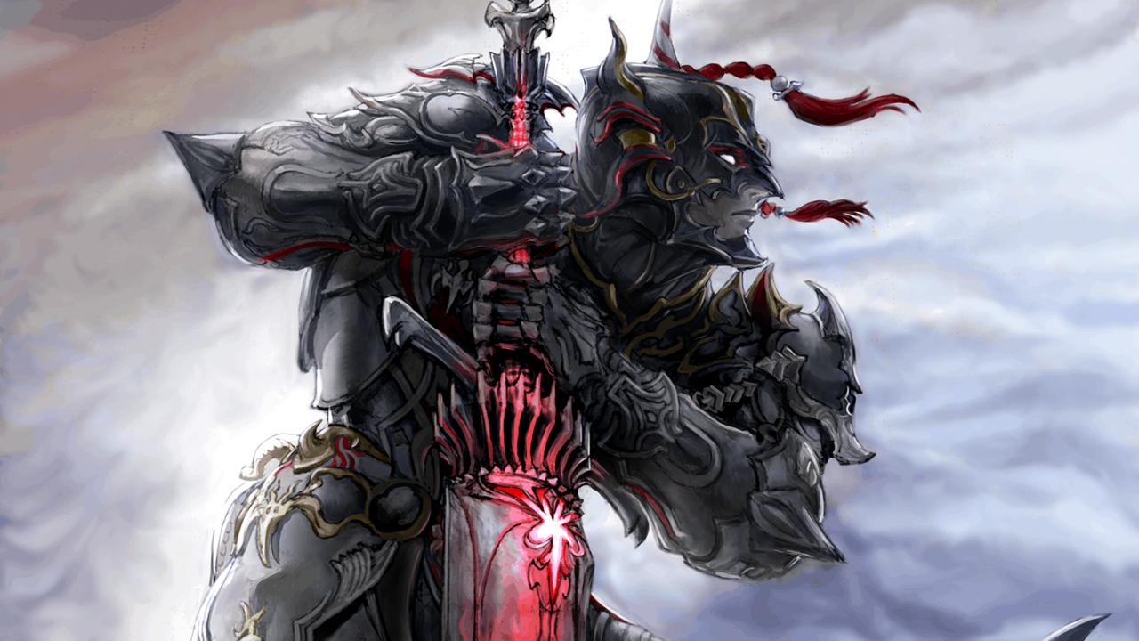 Final Fantasy Xiv: Shadowbringers E3 2019 Interview With Naoki Yoshida