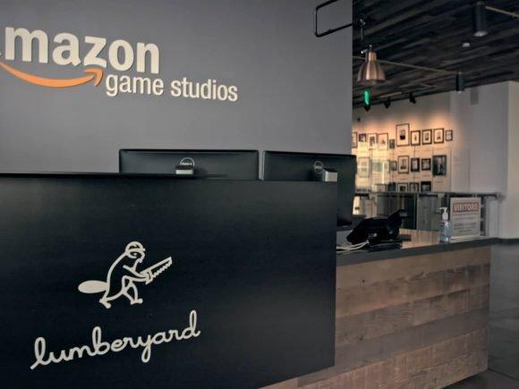 "Amazon Game Studios Lays Off ""Dozens"" Amidst E3 2019 1"