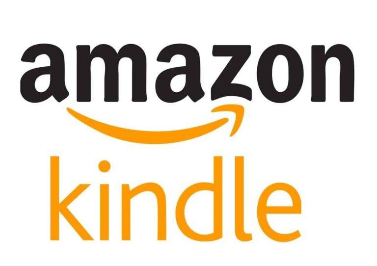 Amazon Kindle 2019 Review 4
