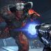 Bethesda E3 2019 Press Conference Run Down 3