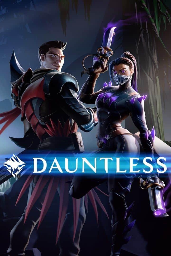 Dauntless (PC/PS4) Review 6