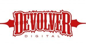 Devolver Digital Brings E3, Directly, To You