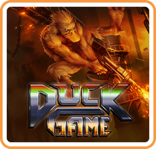 Duck Game (Switch) Review 7