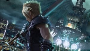 E3 Award Winners Revealed, Final Fantasy VII Wins Best of Show