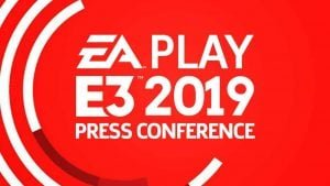 EA Play Ushers In E3 With Star Wars, Apex, and Battlefield