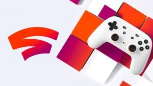 Google Drops Stadia Details, Pricing and Release Date