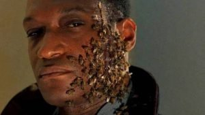 Jordan Peele's Candyman Reboot To Begin Filming This August 1
