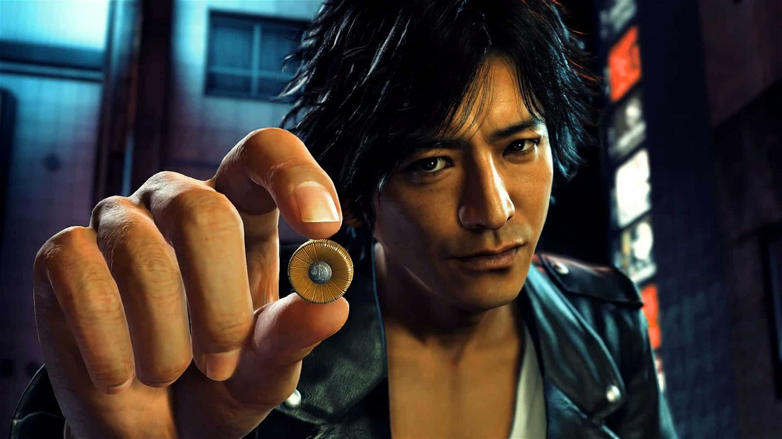 Judgment Review 6