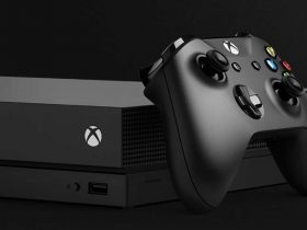 Microsoft's Xbox Plans Include One Next-Gen System And Project xCloud 1