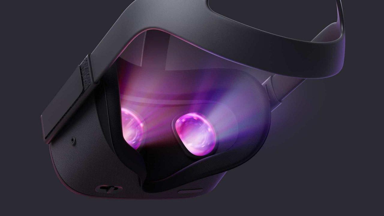 Oculus Quest Review 2