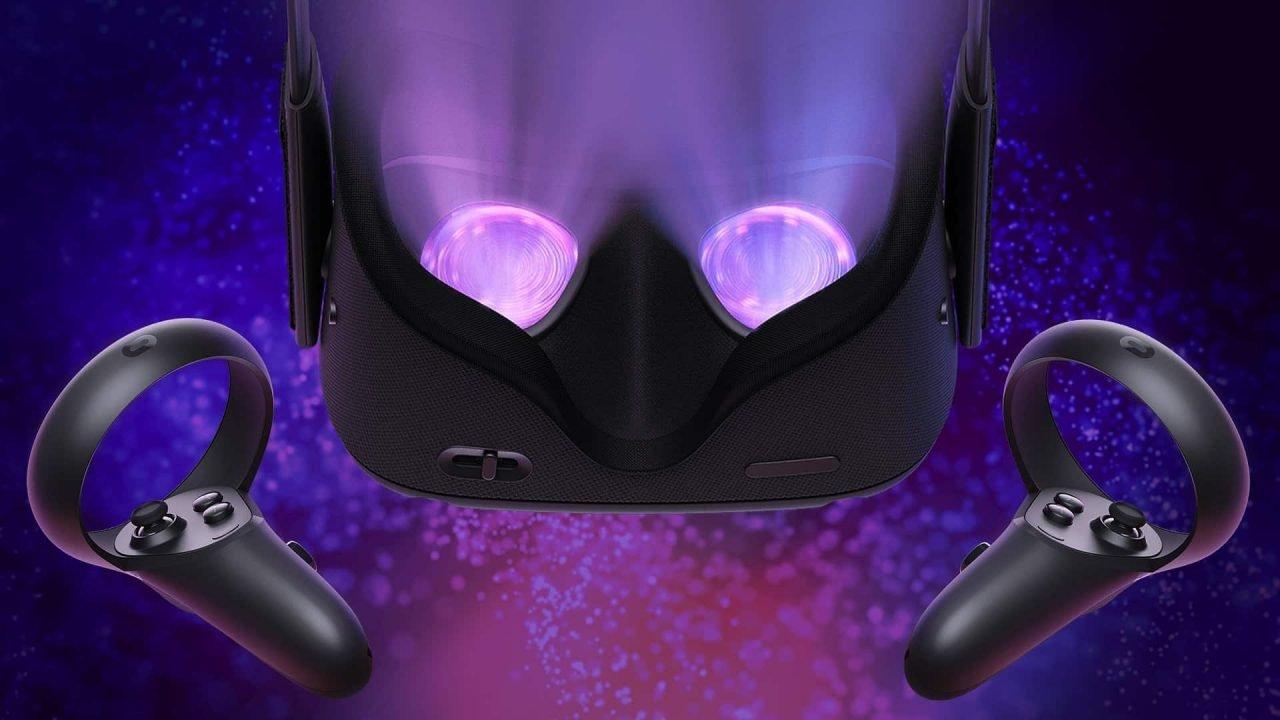 Oculus Quest Review 5