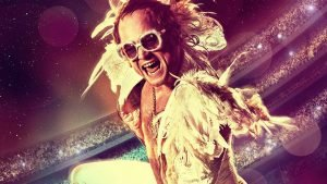 Rocketman (2019) Review 1