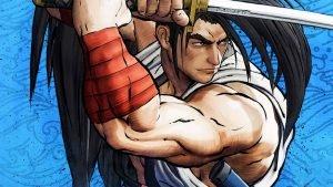 Samurai Shodown Review 2