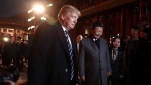 Sony, Microsoft, Nintendo Unite to Condemn Trump's Tariffs on China 2