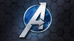 Square Enix Shares First Glimpse at Marvel's Avengers Game