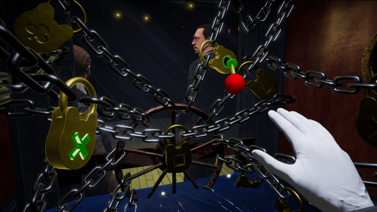 Surprisingly Magical: Penn and Teller VR E3 Preview 1