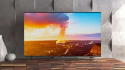 TCL 6 Series Review 2