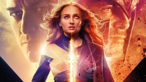 X-Men: Dark Phoenix (2019) Review 4