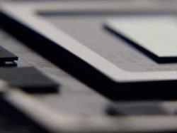 Xbox Scarlett Hardware Breakdown and Launch Details