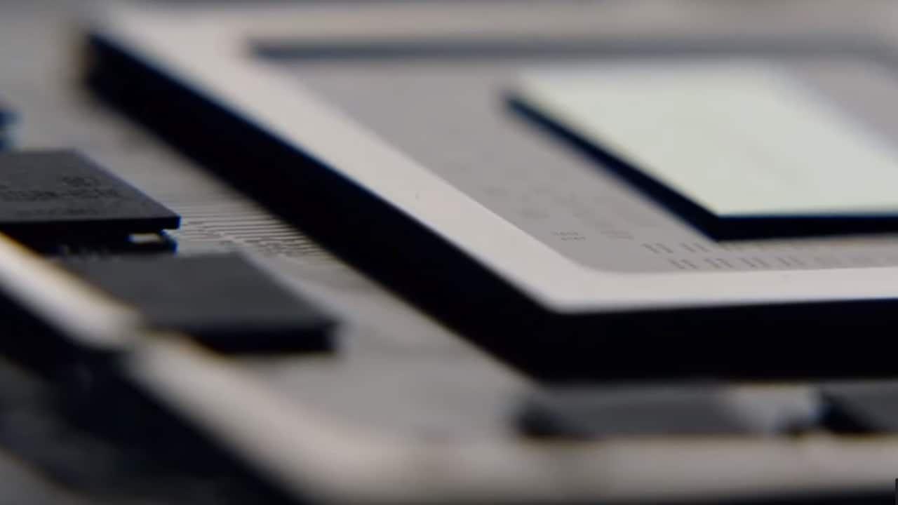 Xbox Scarlett Hardware Breakdown and Launch Details 1