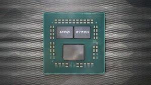 Zen 2 Has arrived with the Ryzen 3000 series CPUs 2