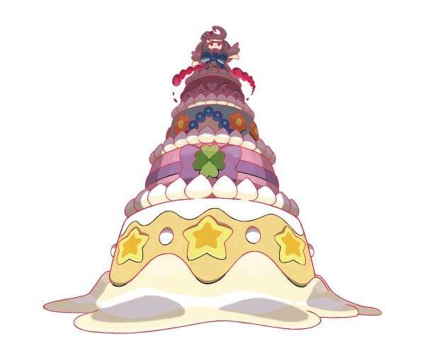 Pokemon Details Gigantamaxing, Version Differences, And Pre-Order Bonuses