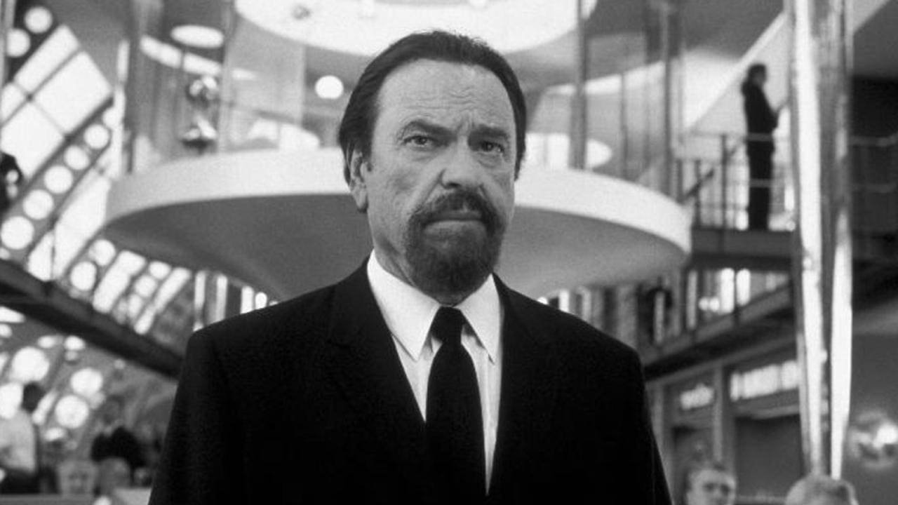 Actor Rip Torn Has Passed Away at Age 88