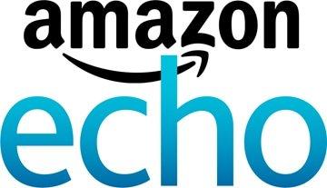 Amazon Echo Input Review 2