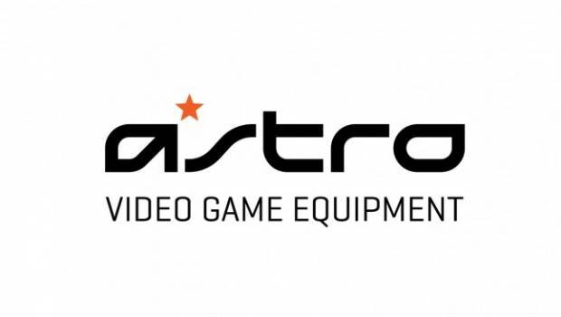 Astro A40 TR + Mixamp Pro TR 2019 (Hardware) Review 5