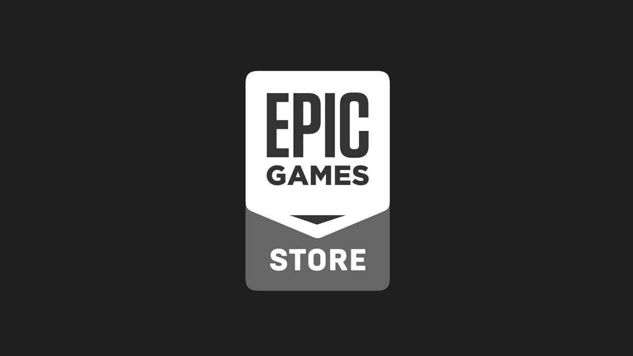 Epic To Fund Refunds On Crowdfunded Games