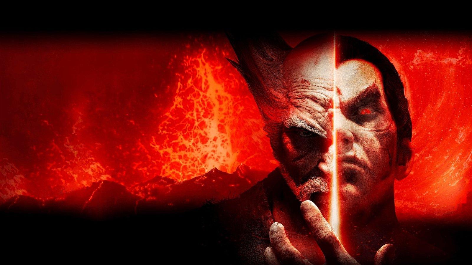 EVO 2019 Smashes Fighting Game Tournament Records 4