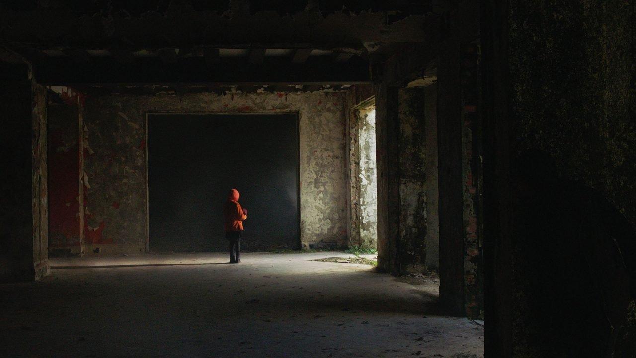 Fantasia 2019 - Dachra (2018) Review 1