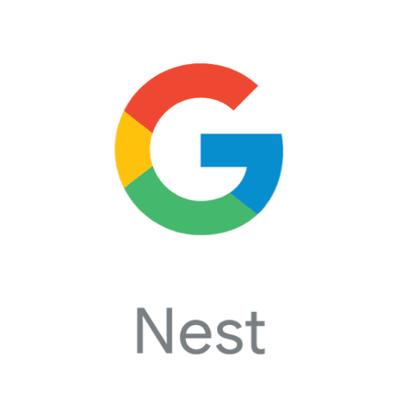 Google Nest Hub Review 2