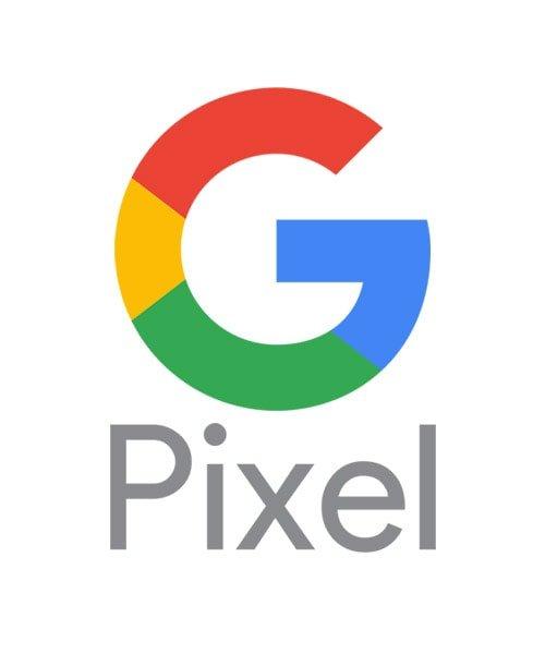 Google Pixel 3a Review 2