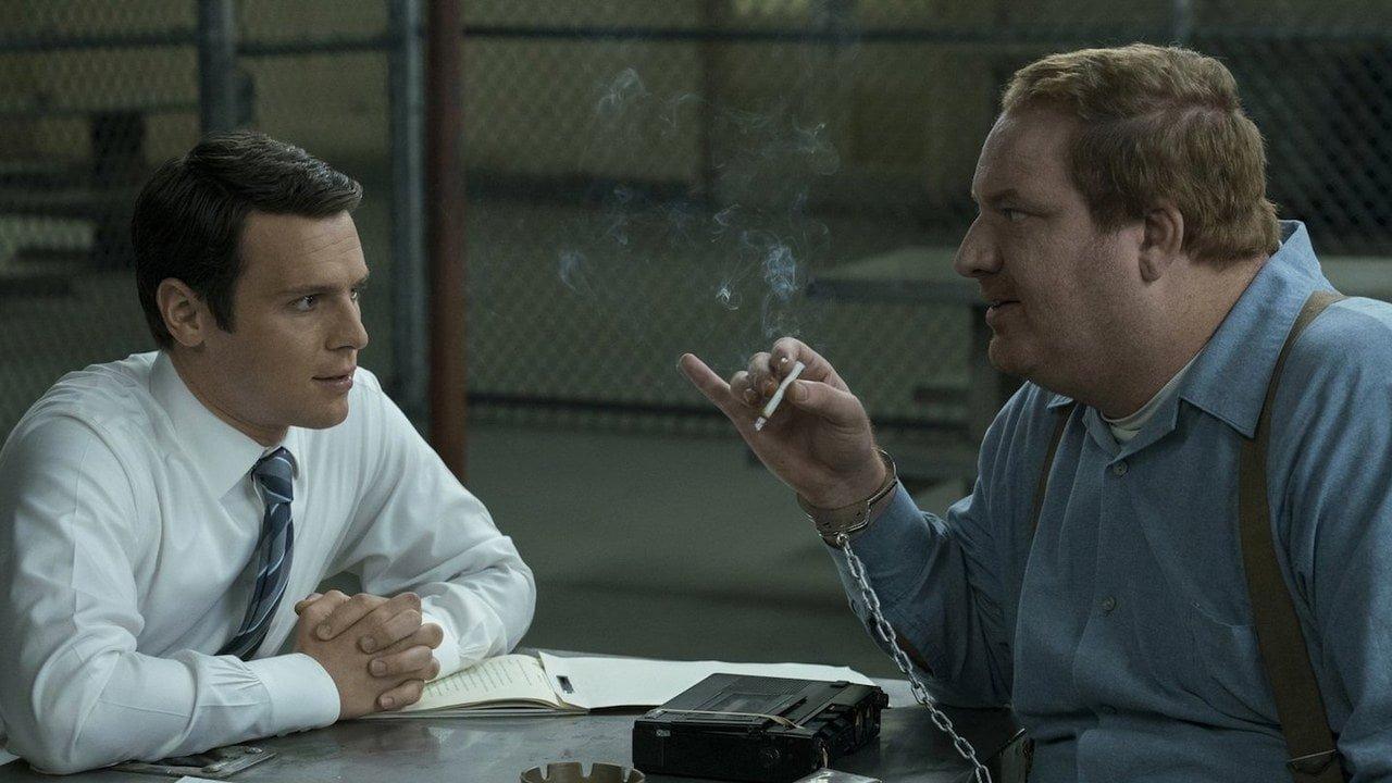 Mindhunter Season 2 Arrives On Netflix This August 1