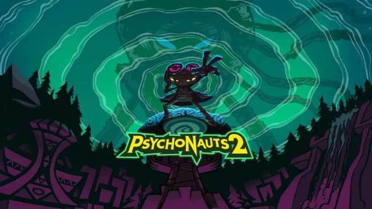 Psychonauts 2 Delayed To 2020 1