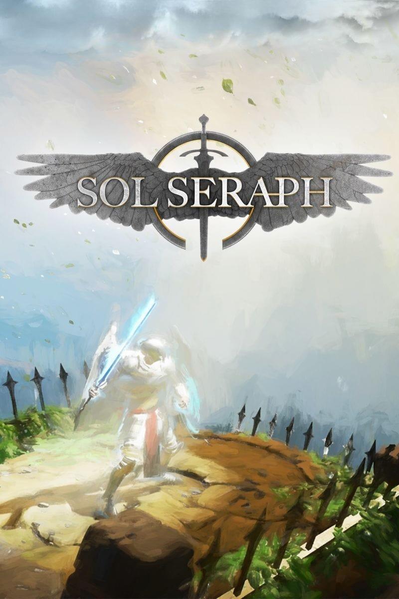 SolSeraph Review 3