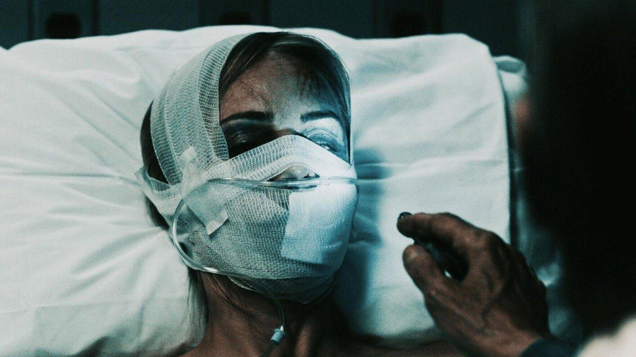 The Soska Sisters Re-imagine Cronenberg's Rabid in New Trailer