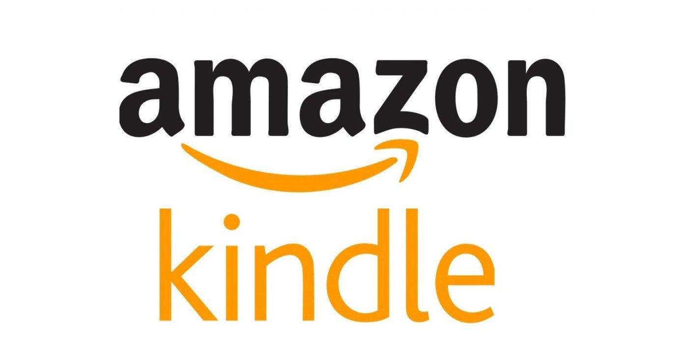 Amazon Kindle Oasis 2019 Review 5