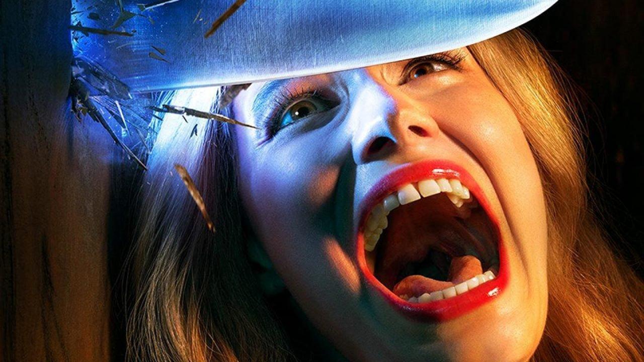 American Horror Story: 1984 Teaser Breakdown and Roundup 1
