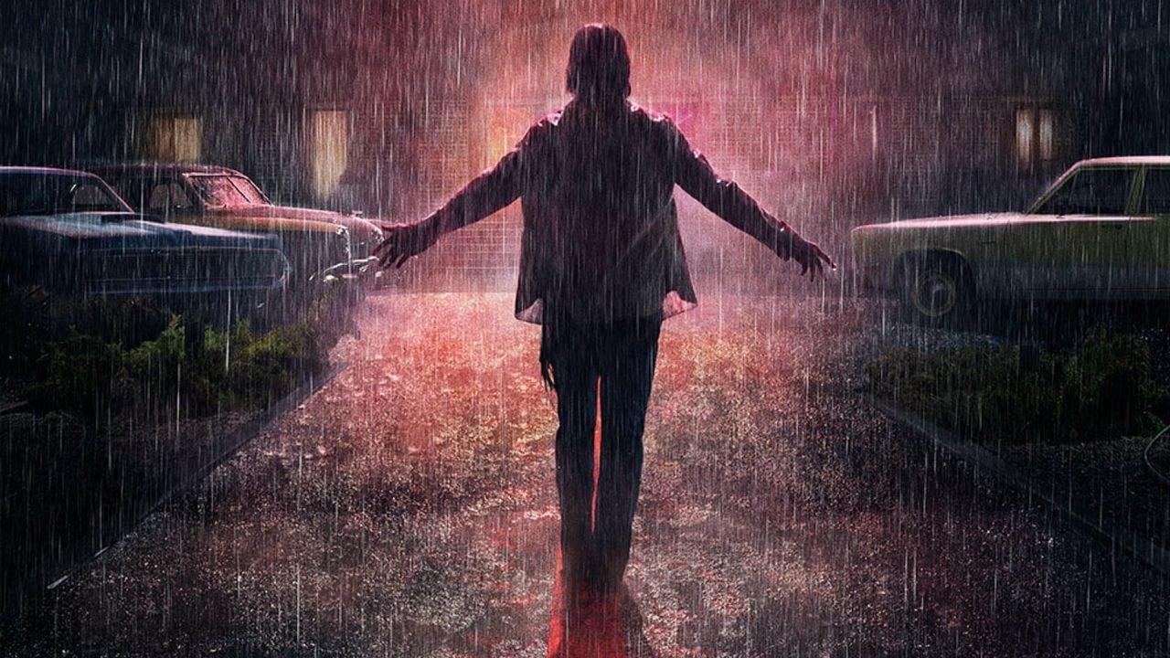 Bad Times At The El Royale (2019) Review 1