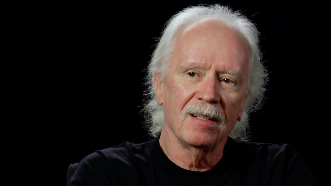 John Carpenter Returns To Score Halloween Kills And Halloween Ends